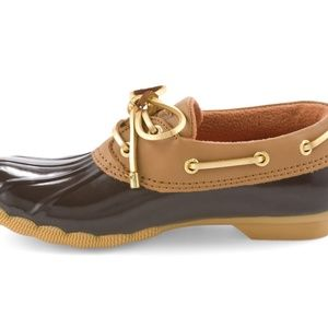 Sperry Shoes | Womens Sperry Top Sider